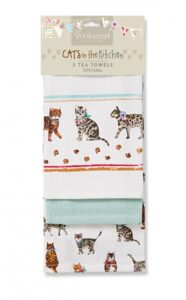 cats_on_parade_3_pack_tea_towel_9290__16488_zoom