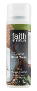handcream_ccn__30366_zoom