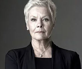 judydench-35treg3