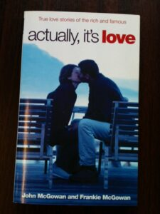 actually_it_s_love_book__67286_zoom